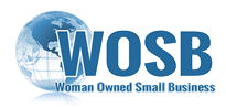 DAS Services LLC is a Woman Owned Small Business