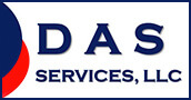 DAS Services LLC